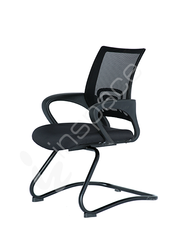 Square VC - Visitor Chair