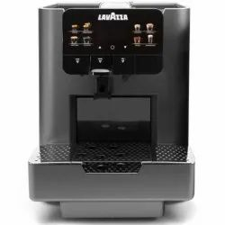 Lavazza Coffee Machine - LB-2317