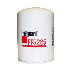 Fleet Guard Filters