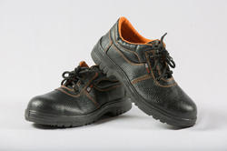 Bigg Boss Champ Safety Shoes