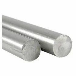 12Crmov5-9 Steel Round Bar