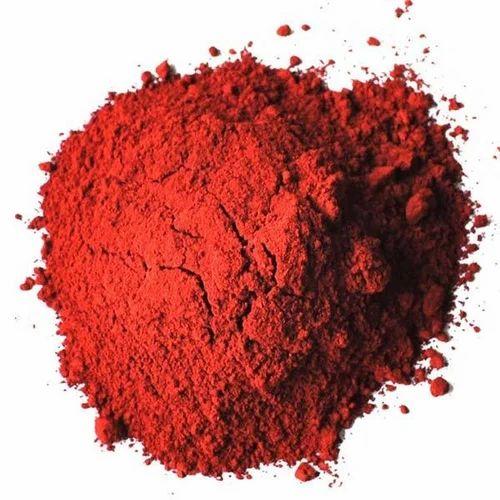 Acid Fast Red Dye Powder, एसिड रंजक - Shreeji Dye Chem ...