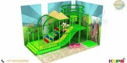 Indoor Soft Play KAPS J3114