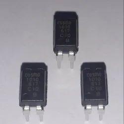 Infrared Emitting Diode Emitting Diode K1010B COSMO