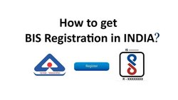 BIS CRS Registration