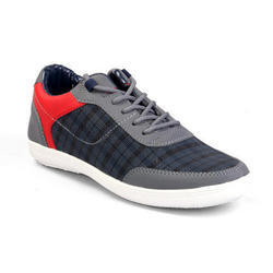 Molessi Sport Shoes Boy Sports Shoes