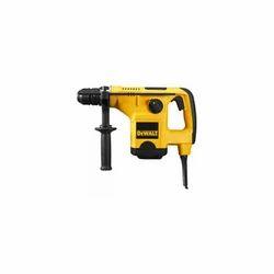 Hitachi - Hammer Drill Machine