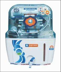 Puredrop RO Water Purifier PD-04 Model