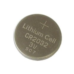 lithium-button-cell-battery-250x250.jpg