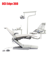 DCI Edge 360 Dental Chair