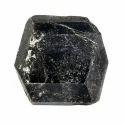 Black Tourmaline Stone