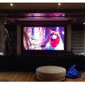 Indoor LED Video Display