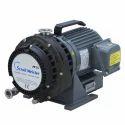 Oil Free Scroll Vacuum Pump
