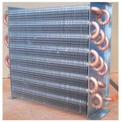 Anti Corrosion Fincare