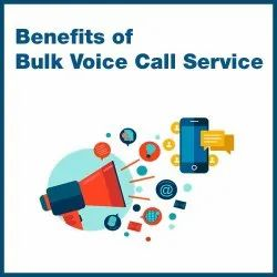 Voice Call Broadcasting Services, Voice Call Message, Voice Alert Message, OBD Call