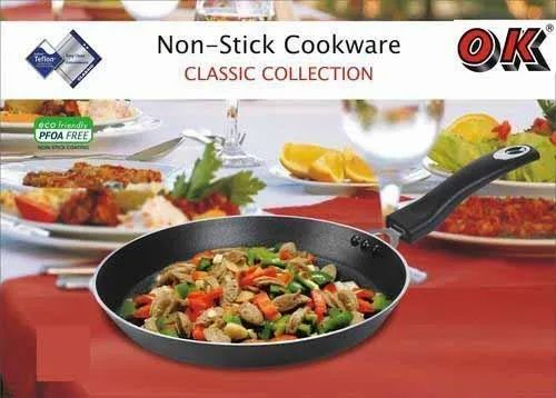 Manufacturer Of Hot Products Amp Non Stick Gift Sets By Ok