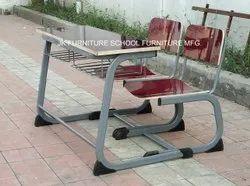 School Furniture Supply