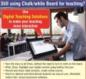 Digital Classroom Solution