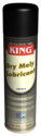 King Moly Spray