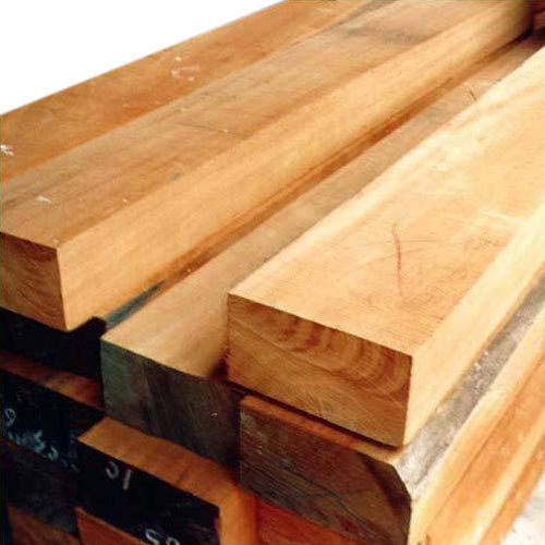 Timber Wood At Rs 900 Cubic Feet Timber Id 9627539988