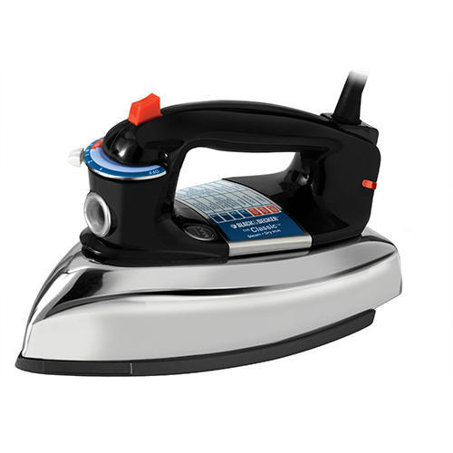 Electric Leaf Base Steam Iron, Power: 1200 W