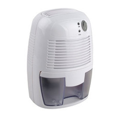 Portable Mini Home Dehumidifiers