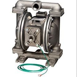 Air operated diaphragm pump in ahmedabad up to 80 mtr air operated diaphragm pump ccuart Gallery