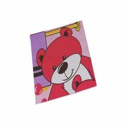 Toddler Cot Sheets