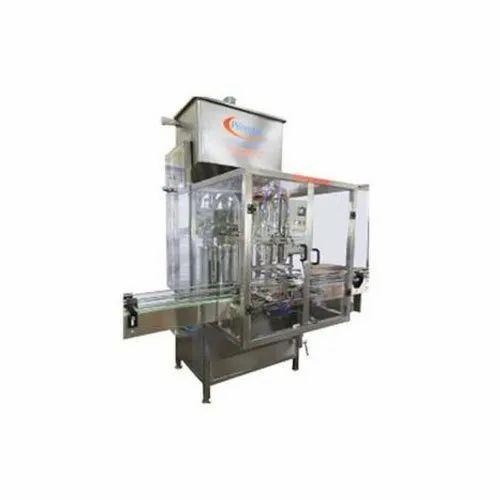 filling machine with hopper piston system manufacturer. Black Bedroom Furniture Sets. Home Design Ideas