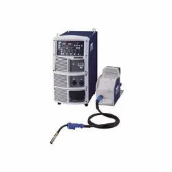 WB-M500 Welding Machine