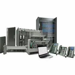 EPABX/IP-PBX System