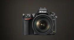 Nikon Digital Camera in Kolkata - Latest Price, Dealers