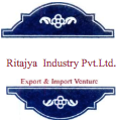 Ritajya Industry Private Limited