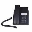 Progility Euroset 802 Landline Phone