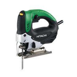 Jig Saw Machine, 1000 W