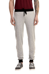 Sports Wear Track Pant
