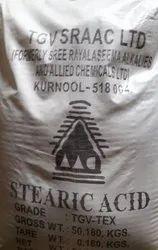 Stearic Acid TGV Tex (SRAAC)
