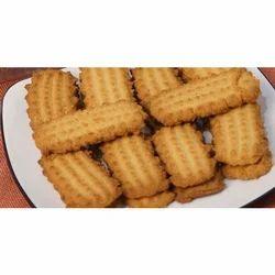 Bakery Cookies
