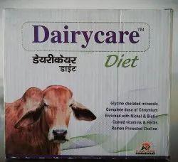 Dairycare DIET