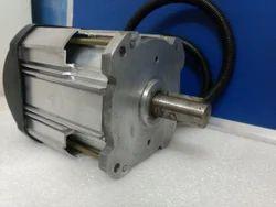 1000 Watt, 24V, 1500RPM BLDC Motor