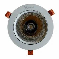MFZ 30W LED COB Light