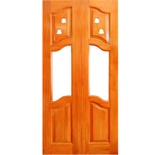 Cheap Wood Doors Photos Wall And Door Tinfishclematis