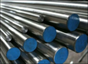 Stainless Steel 420 Bright Round Bar