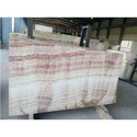 Red Onyx Marble