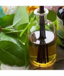 High Quality Marjoram Sweet Essential Oil