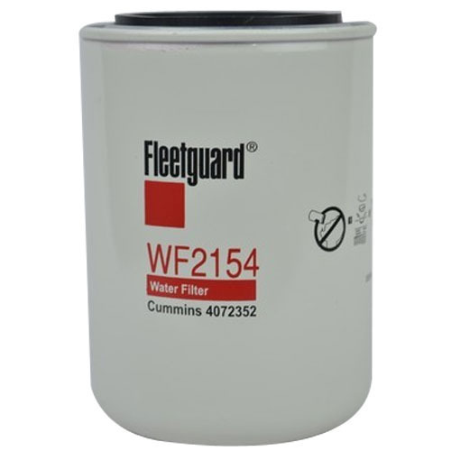 Generator Water Filter For Cummins