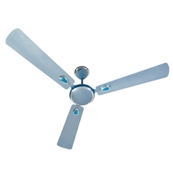 Usha Ergo Royal Blue 1400 Special Finish Ceiling Fan