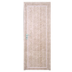 Interior PVC Door, Size/Dimension: 29*75 And 31*75