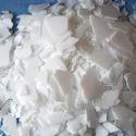 Polyethylene Wax, Pack Size: 25