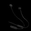 Model : Beetel BT N02 Earphones